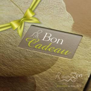 Bon-cadeau-massage-chateau-gombert---marseille-13013-bouche-du-Rhone-vers-plan-de-Cuques-jusqu-a--Allauch