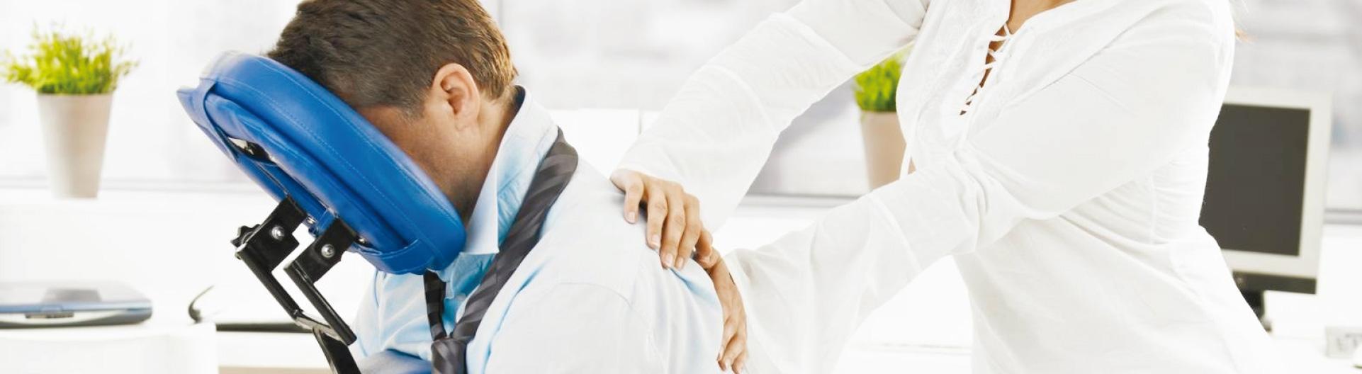 massage-assis-chateau-gombert-marseille-13013-allauch-Plan-de-Cuques-massage-entreprises-marseille-chateau-Gombert-13013