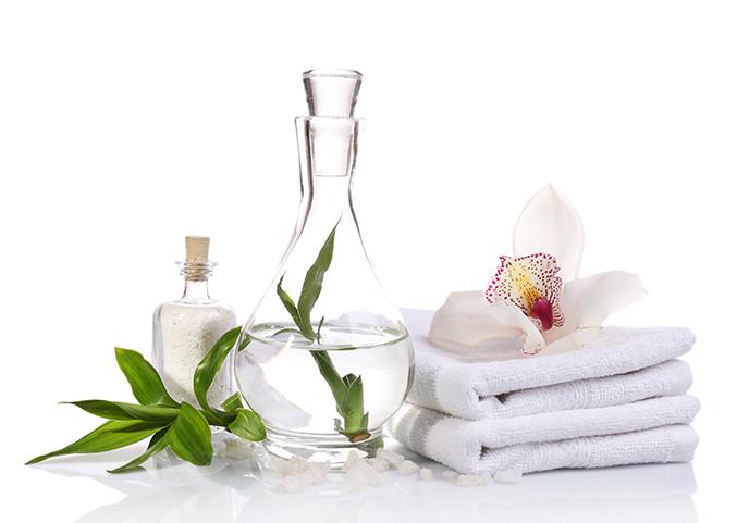 produit centella pour massages et bien etre chateau-gombert-marseille-13013-pres d-allauch-de Plan-de-Cuques-13013