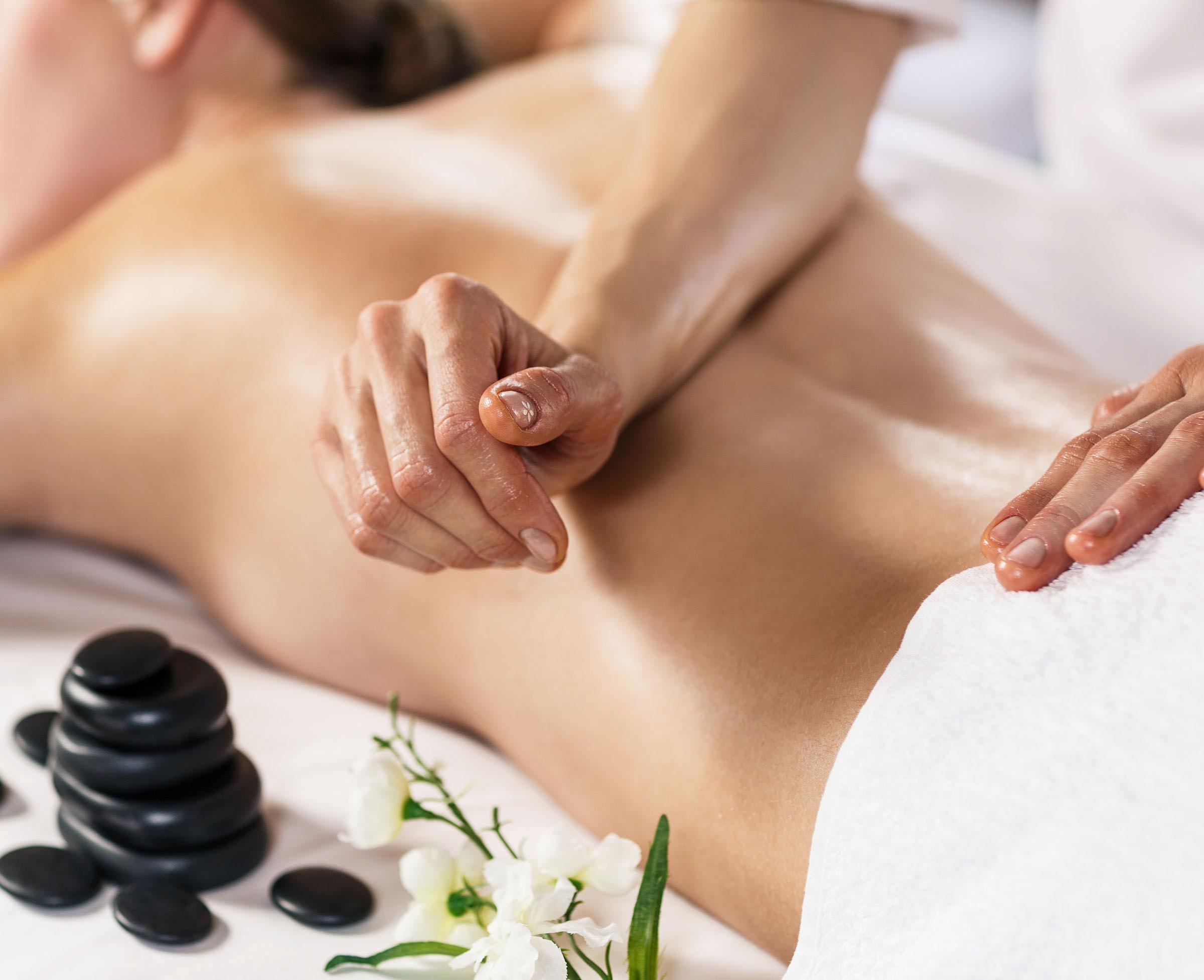 massage californien chateau gombert - marseille 13013 bouchge du rhone plan de Cuques Allauch